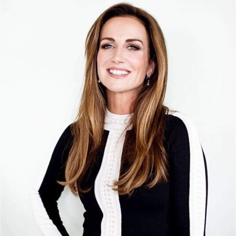 Lorraine Keane brings FASHION RELIEF back to the Galmont Hotel in Galway on March 1st.