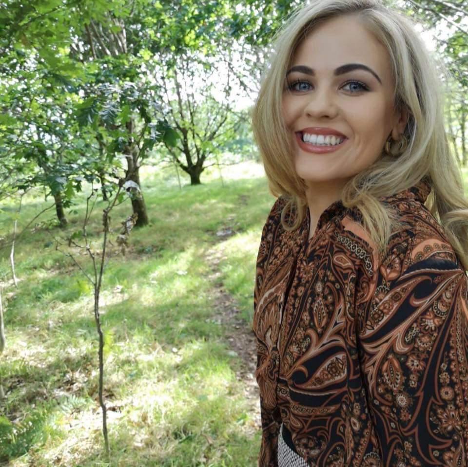 Lauren Pidgeon (2)