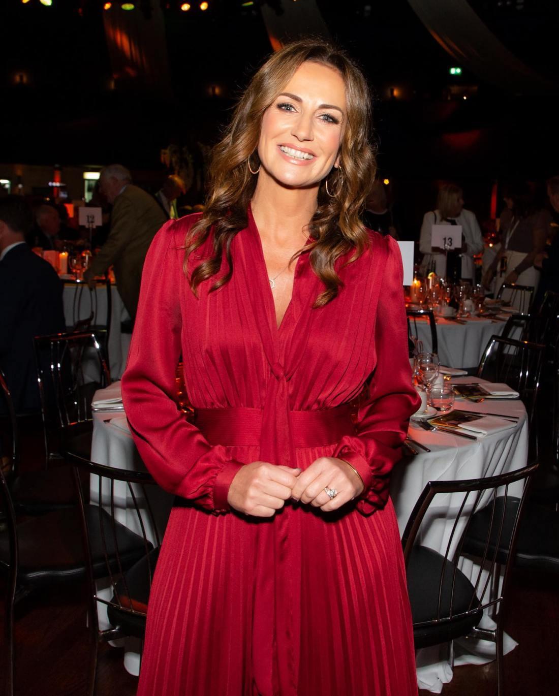 Lorraine Keane