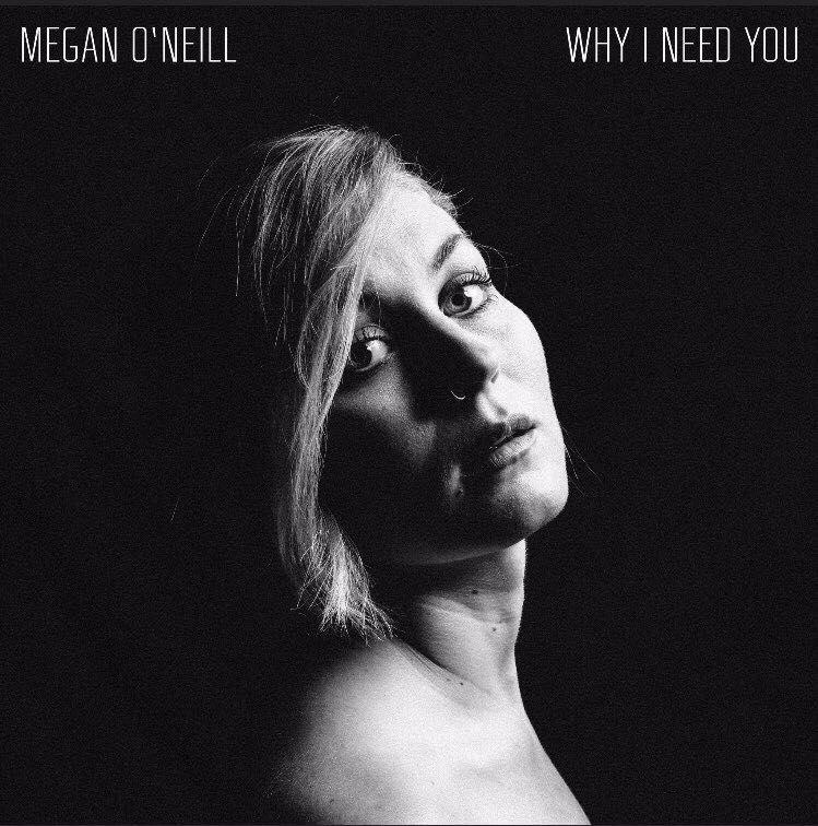 Megan O Neill